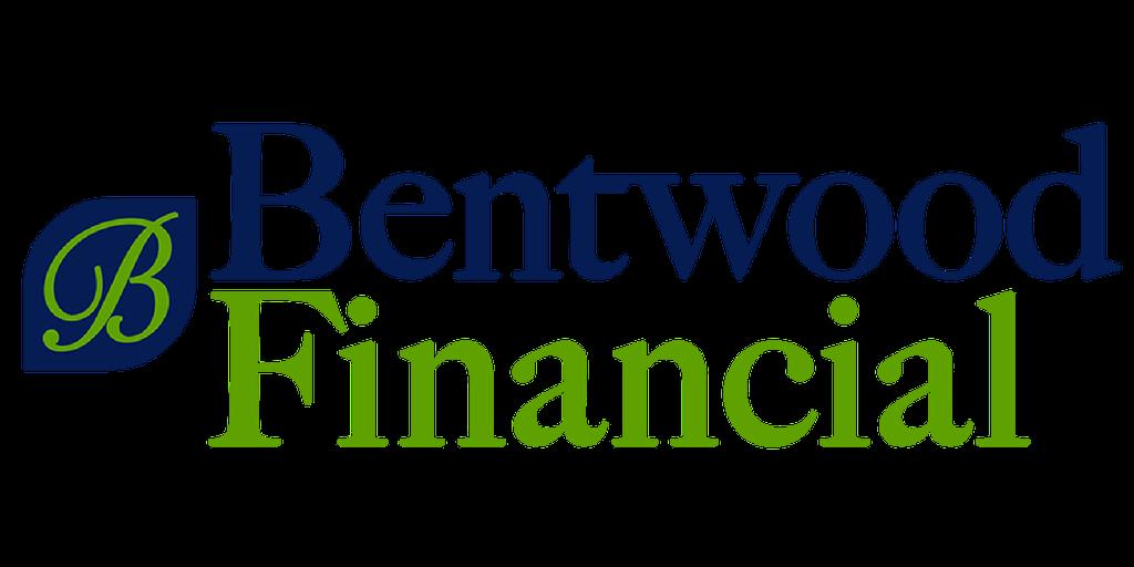 Bentwood Financial Group LLC