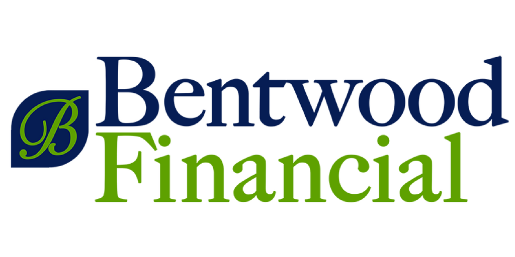 Bentwood Financial Group LLC